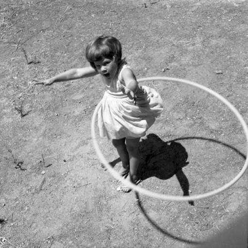 girl_twirling_hula_hoop2c_1958