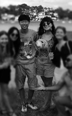 with-sasha