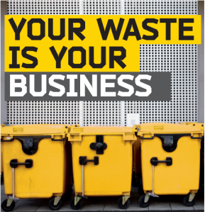 your-waste-is-your-business